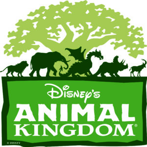 Disney S Animal Kingdom Destination Disney Voyage Wd Agence De